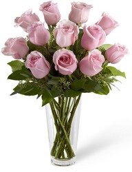 The FTD Pink Rose Bouquet From Rogue River Florist, Grant's Pass Flower Delivery