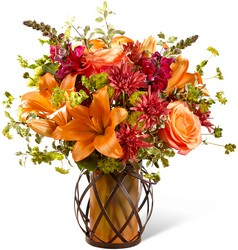 The FTD You're Special Bouquet From Rogue River Florist, Grant's Pass Flower Delivery