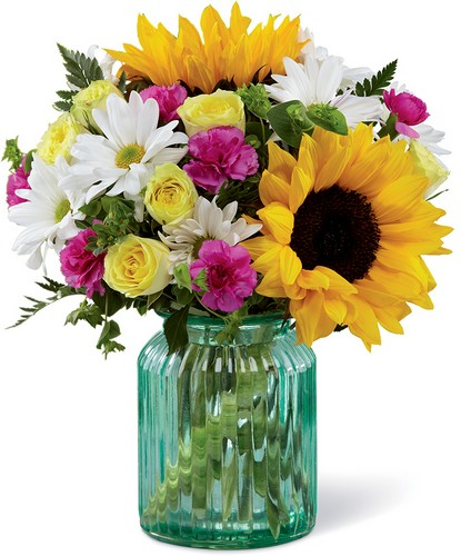 Rogue River Florist Flower Delivery In Grants Pass Or Grants