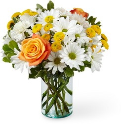 The Sweet Moments Bouquet From Rogue River Florist, Grant's Pass Flower Delivery